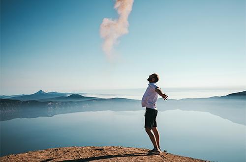Come un viaggio può migliorare la tua vita lavorativa