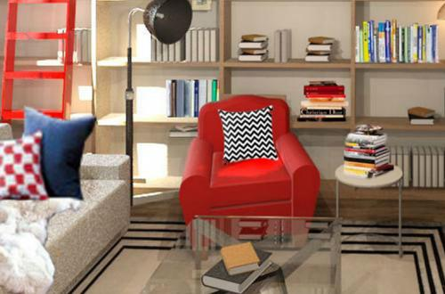 InteriorBe design