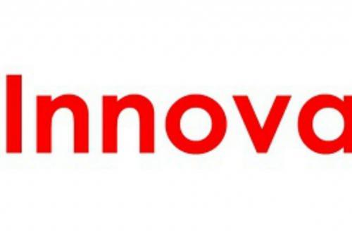 Hi-Tech Company