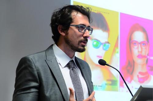 Tecnologia, Big Data e Responsabilità Sociale: cos'è innovazione oggi?