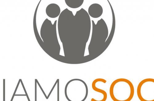 Siamosoci è la community online delle startup italiane