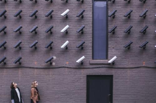 privacy gdpr copernico telecamere