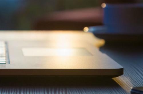 Professioni del futuro, tra digitalizzazione e sostenibilità