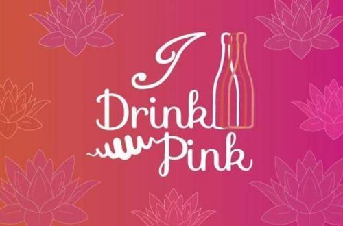 Copernico Torino Garibaldi - Drink Pink