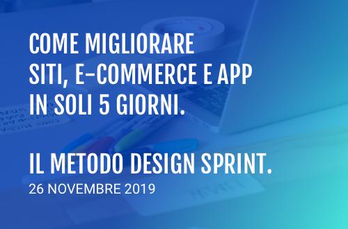 Copernico_Centrale_Design_Sprint