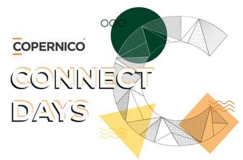 Connect_Days_Copernico