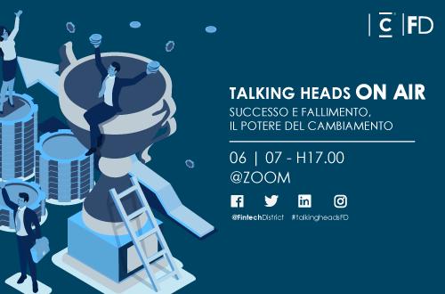 Talking_Heads_20210706