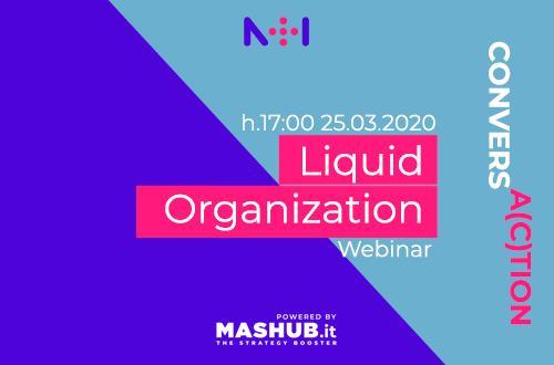 Copernico_Zuretti_Liquid_Organization