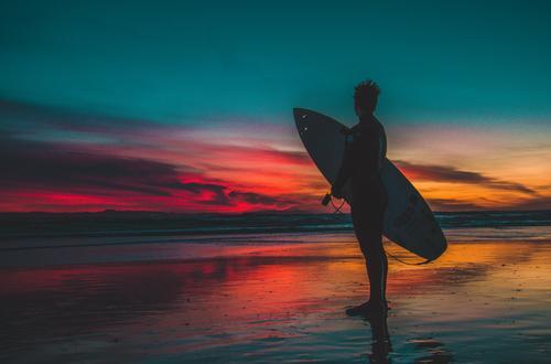 Copernico_Centrale_Mindfulness_Surf