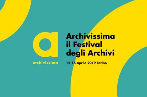 Copernico Torino Garibaldi - Mostre in archivio e archivi in mostra