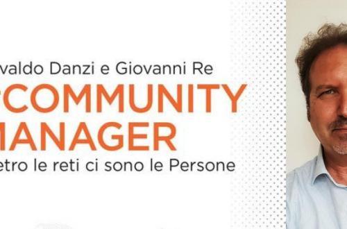 Copernico Torino Garibaldi | Community Manager: dietro le reti ci sono le Persone