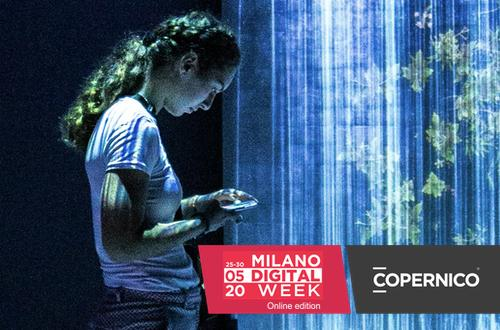 End_of_digital_MilanoDigitalWeek