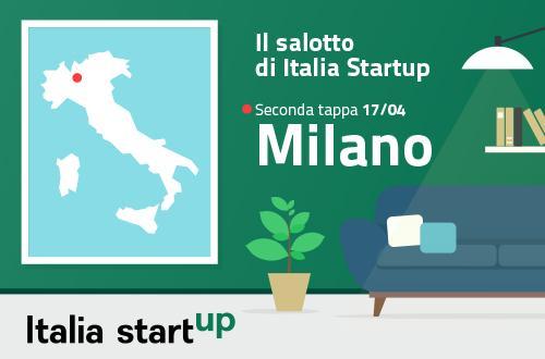 Copernico_Milano_Centrale_Il_Salotto_Italia_Startup