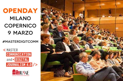 Copernico_Centrale_Open_Day_Master_Communication & Digital Journalism