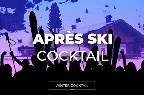 Copernico_Isola_Winter_Cocktail