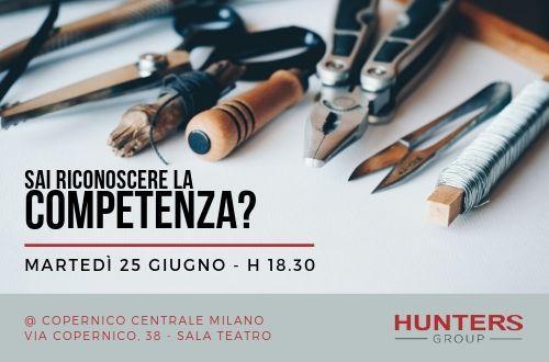 Copernico_Milano_Centrale_sai riconoscere la competenza?
