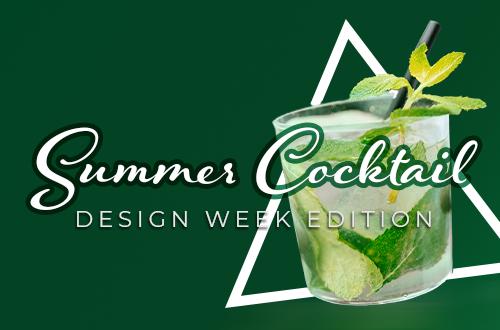 Summer_Cocktail_2021