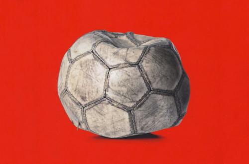 Copernico Torino Garibaldi - Non fatevi vincere dall'inerzia