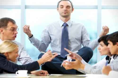 Copernico Torino Garibaldi - Yoga & Worklife Balance