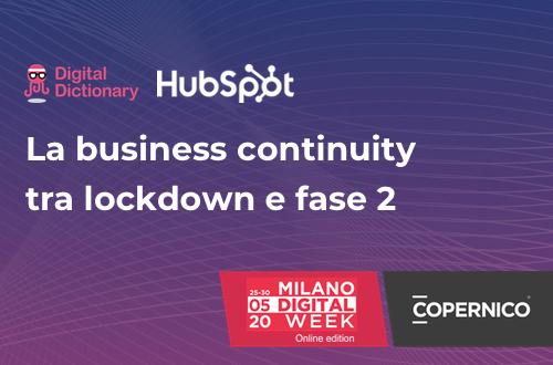 business_continuity_milanodigitalweek