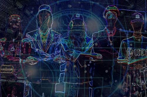Copernico Torino Garibaldi - Marketing e Intelligenza Artificiale
