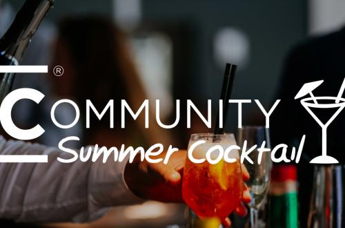 Copernico | Summer Cocktail