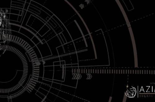 Copernico Torino Garibaldi - Libera Impresa | Azimut Global Advisory
