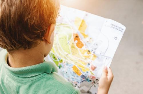 Copernico_Centrale_mappami_milano_digital_week