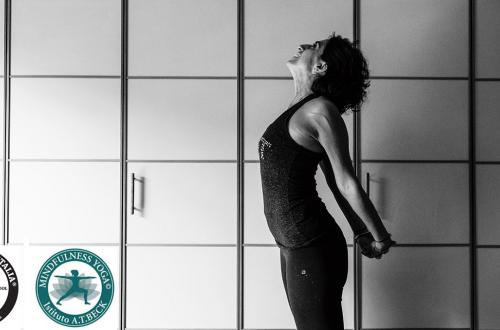 Copernico Torino Garibaldi - Mindfulness Yoga