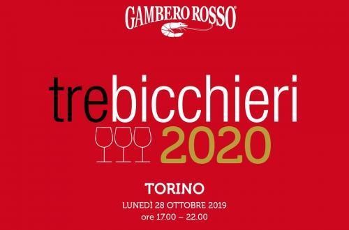 https://www.eventbrite.it/e/biglietti-tre-bicchieri-2020-torino-citta-del-gusto-torino-gambero-rosso-74970965175