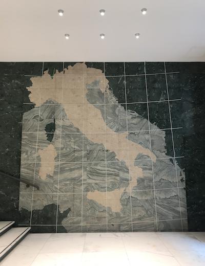 Copernico Repubblica
