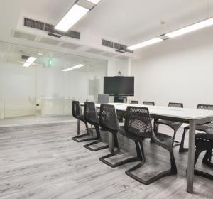 Copernico Milano Centrale - Sala Meeting - Meeting Room C407