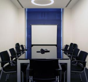 Copernico Blend Tower - Sala Meeting - Sala Riunione 2