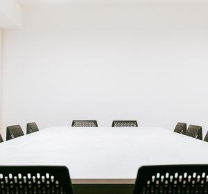 Copernico Milano Centrale - Sala Meeting C109