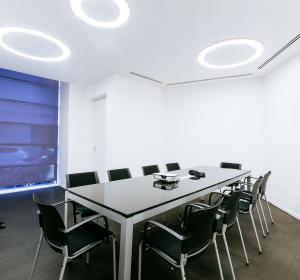 Copernico Blend Tower - Sala Meeting - Sala Riunione 1