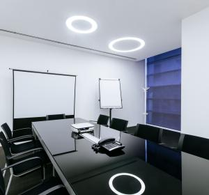 Copernico Blend Tower - Sala Meeting - Sala 0305