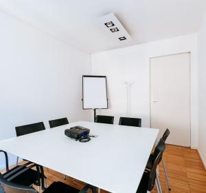 Copernico Blend Tower - Sala Meeting - Sala 0304