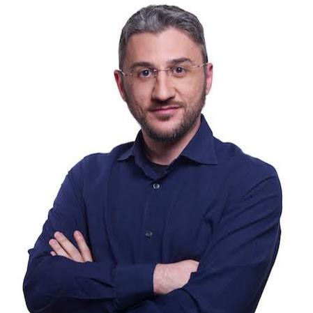 Giuseppe Aiello, Omninext