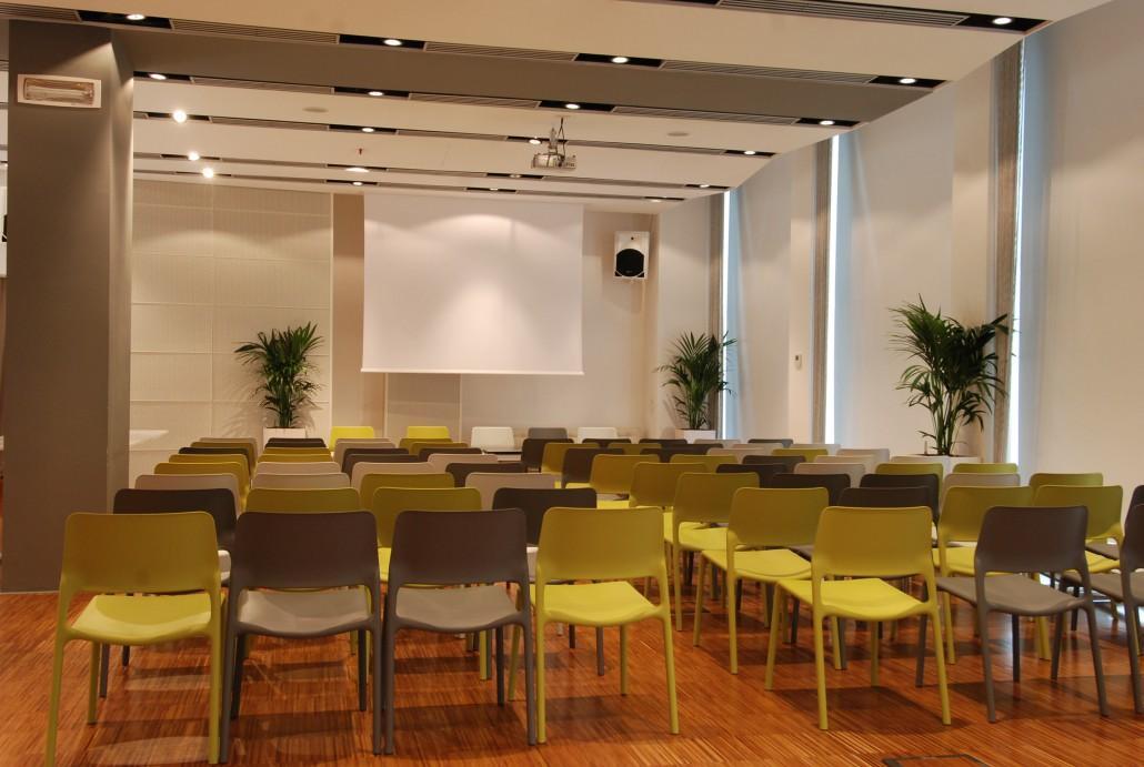 Sala Eventi Gallery - 1