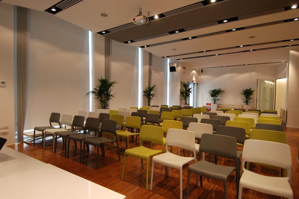 Sala Eventi Gallery - 2