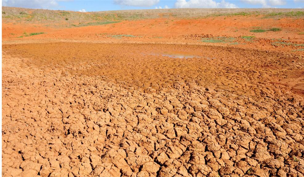 sostenibilità ambientale desertificazione