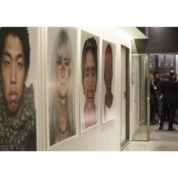Whitelight Art Gallery