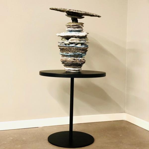 opera mostra art journey cantiere del contemporaneo copernico bologna rizzoli