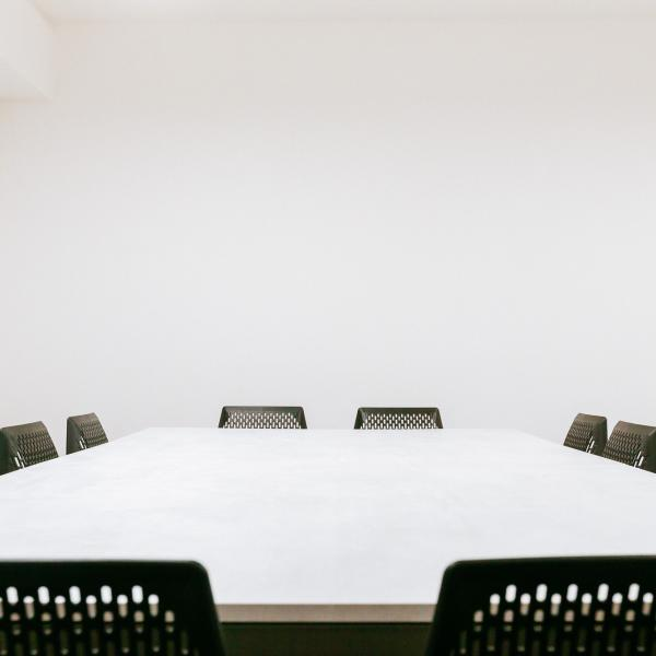 Copernico Milano Centrale - Meeting Room C109 - 3