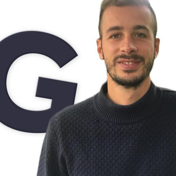 Giulio Stella Gravity