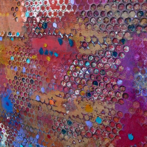 patti color noise copernico garibaldi dettaglio