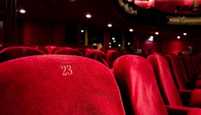 i 5 peggiori capi dei film